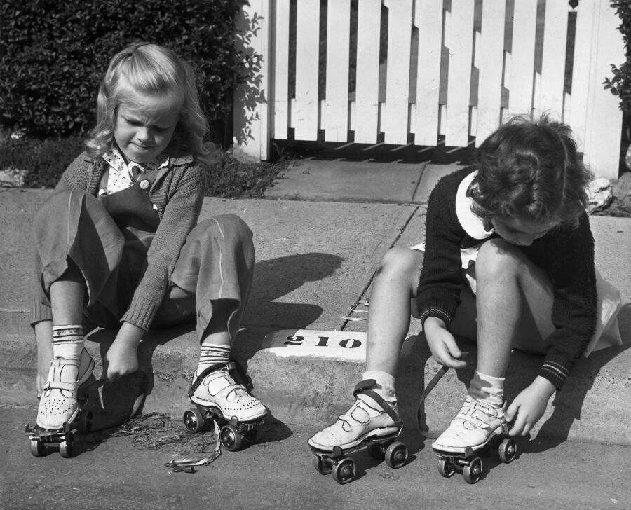 skating-84267-75602