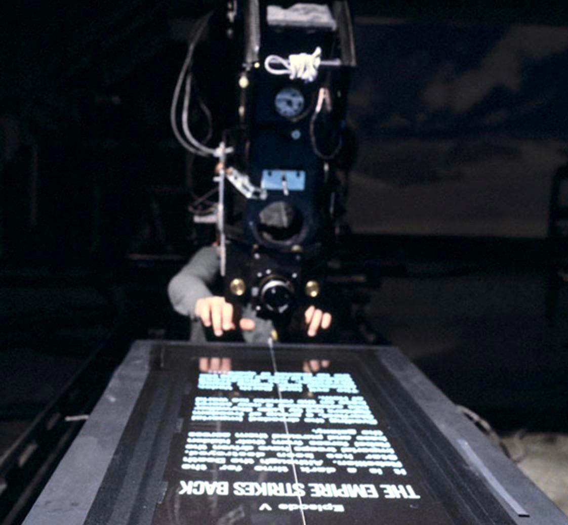 filming-star-wars-opening