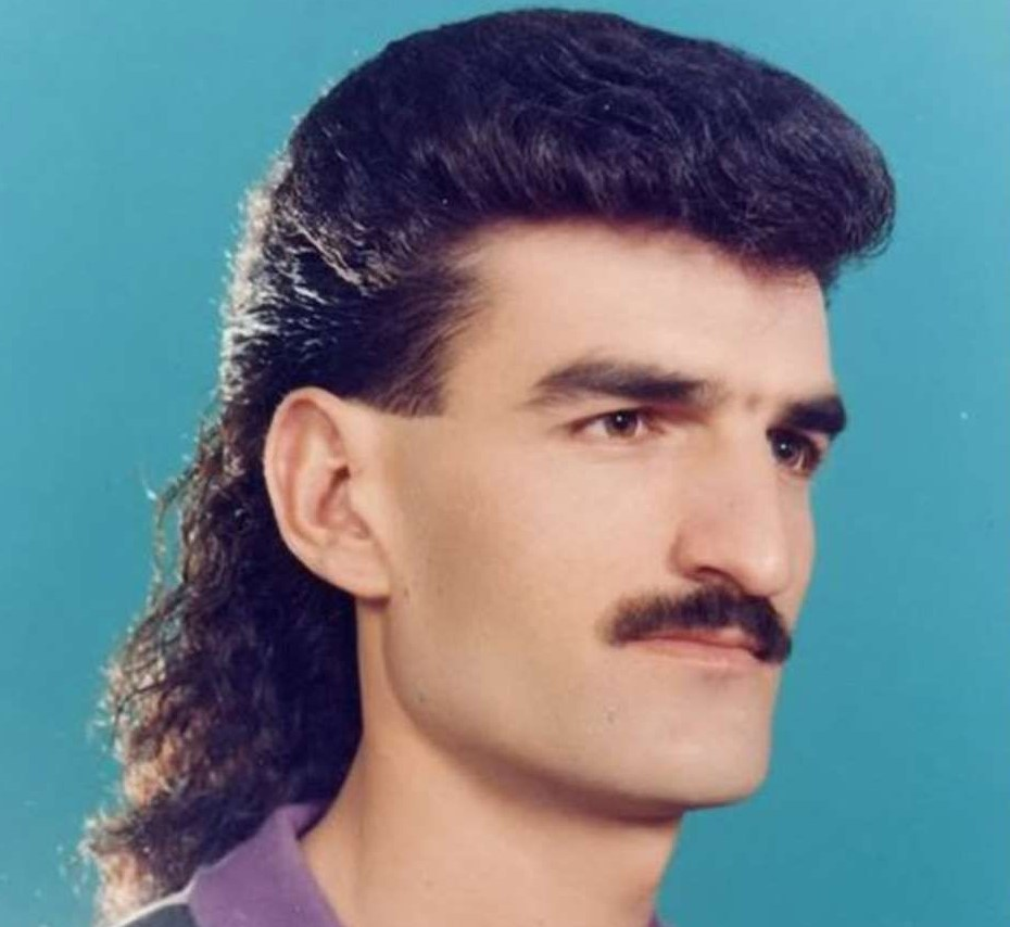 mullet-hairstyle