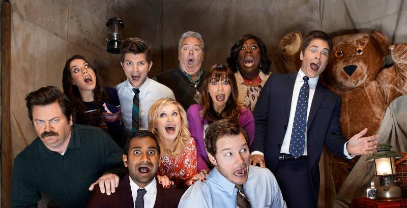 parks-and-recreation-special-episode-01