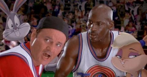 bill-murray-space-jam