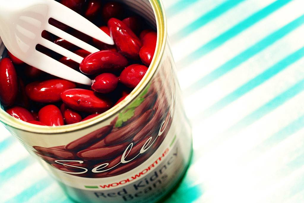 canned-beans-39333