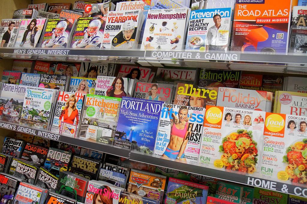 magazines-31210