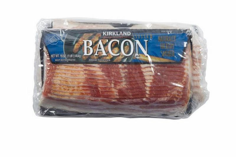 kirkland-bacon