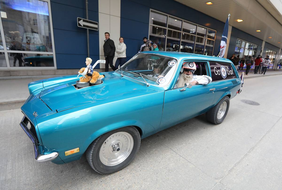 More Than One Issue Was Found In The Chevy Vega