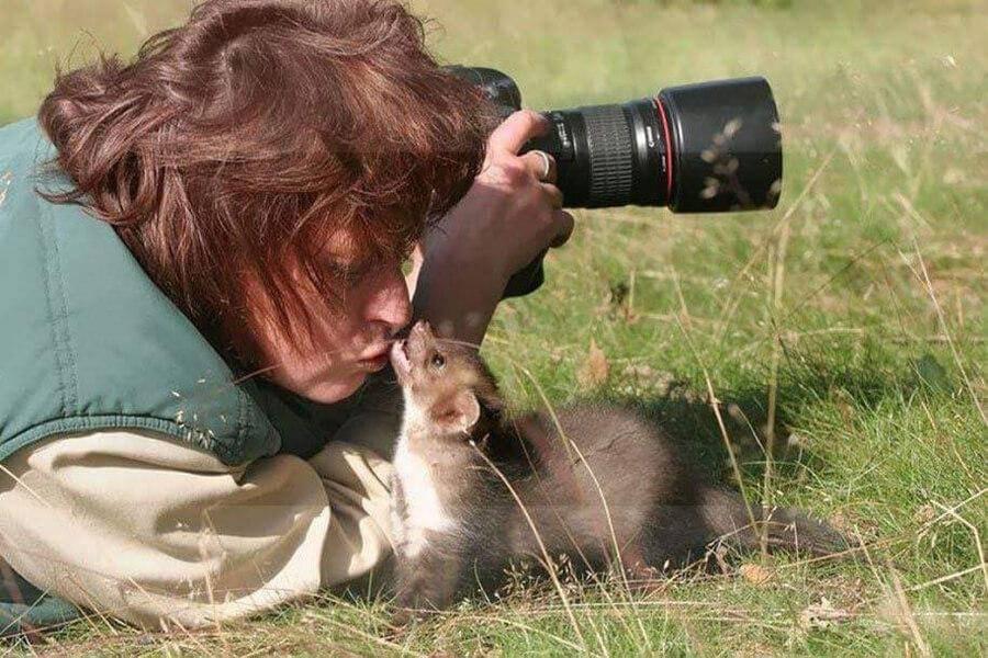 wildlife-photographer-10