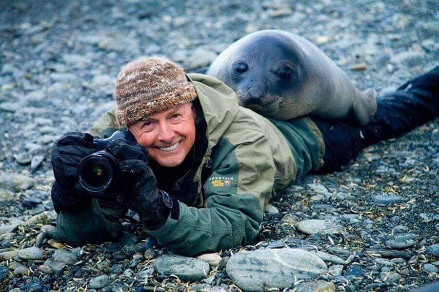 wildlife-photographer-11