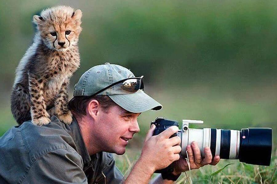 wildlife-photographer-14