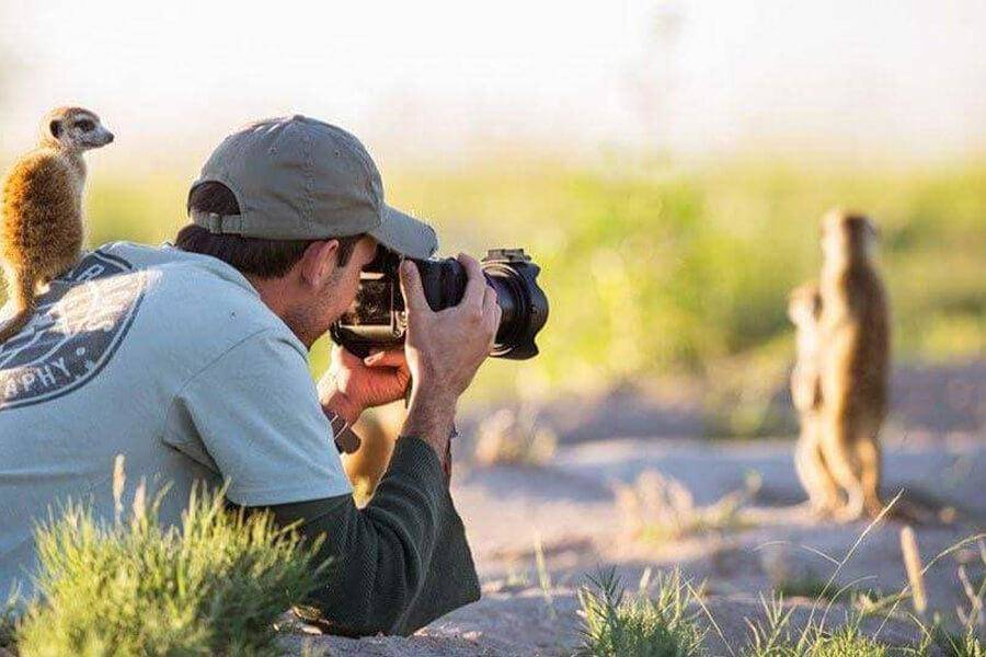 wildlife-photographer-18