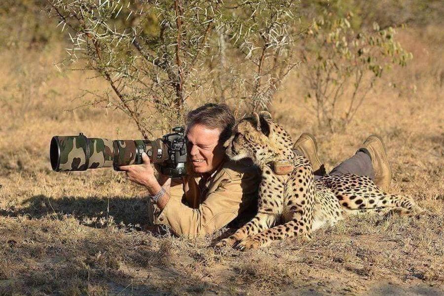 wildlife-photographer-3