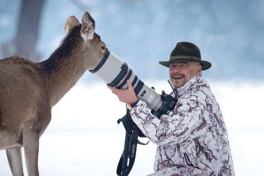 wildlife-photographer-4