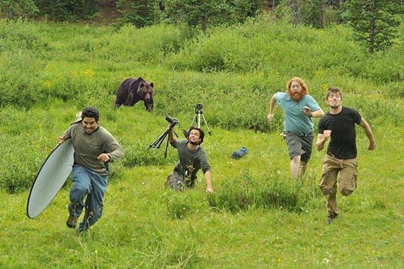 wildlife-photographer-8