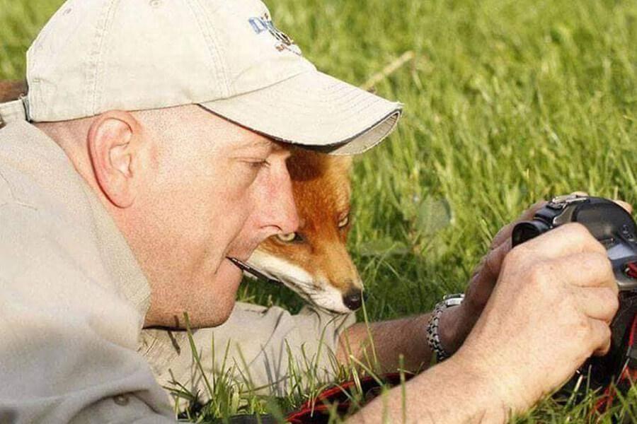 wildlife-photographer-9