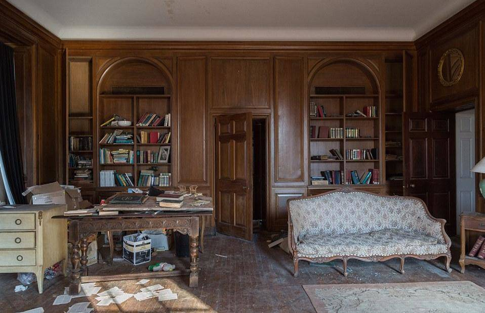 library-59230