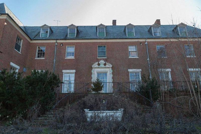 mansion-40435