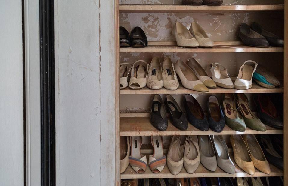 shoes-34724