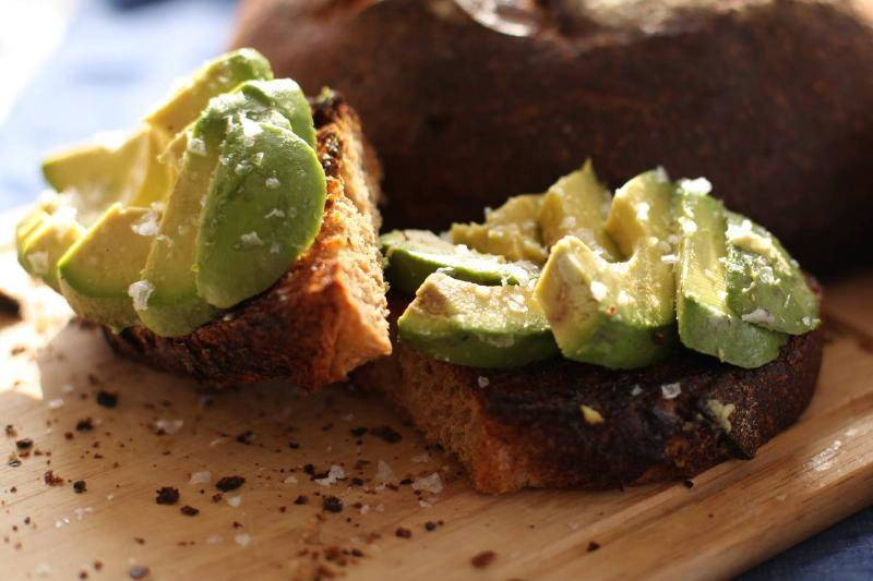 avocado-toast-696036724-95813