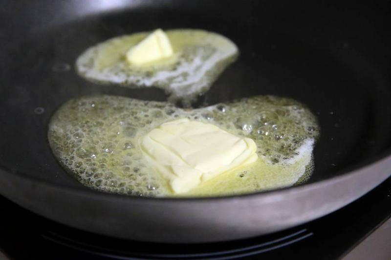 butter-601099156-63562