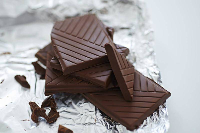 chocolate-586119118-60288