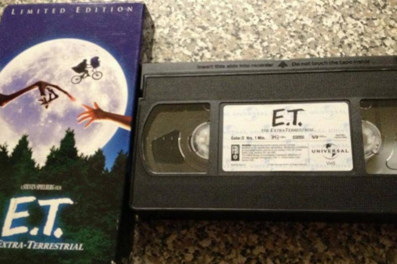 et-vhs-tape-27727