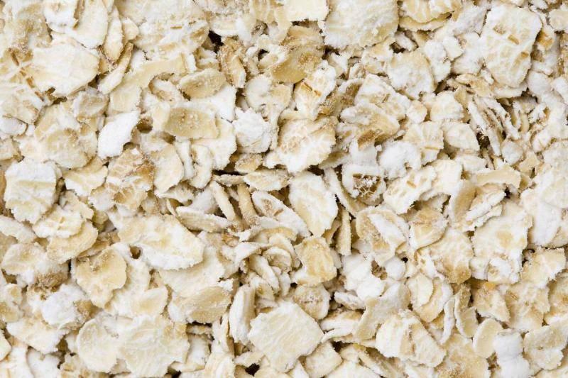 oats-81745815-92132