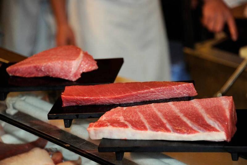 raw-fish-136435683-34968