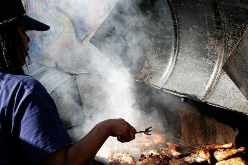 barbecue-71726631-39562