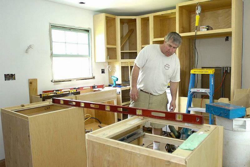 cabinets-68156