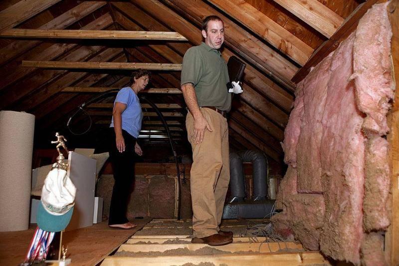 insulated-attic-105677581-31244