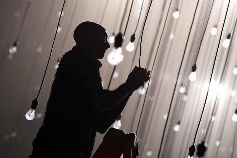 light-bulb-605880768-41830