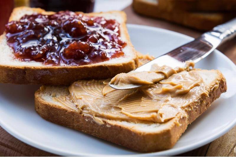 peanut-butter-jelly-sandwich-50302