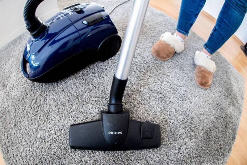 vacuum-1132453002-34666