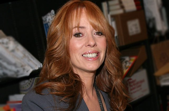 Mackenzie-phillips-peace-drug-arrest-sex-abuse-claims-pp-2.jpeg