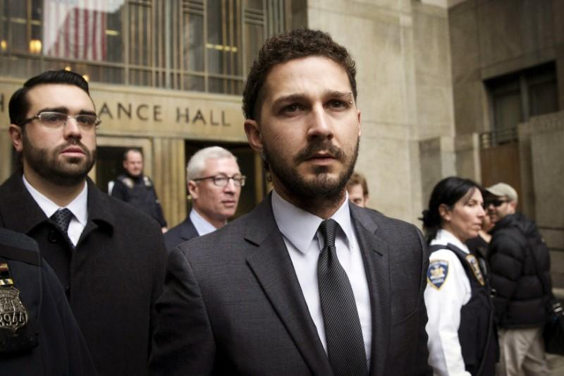 PEOPLE-LABEOUF
