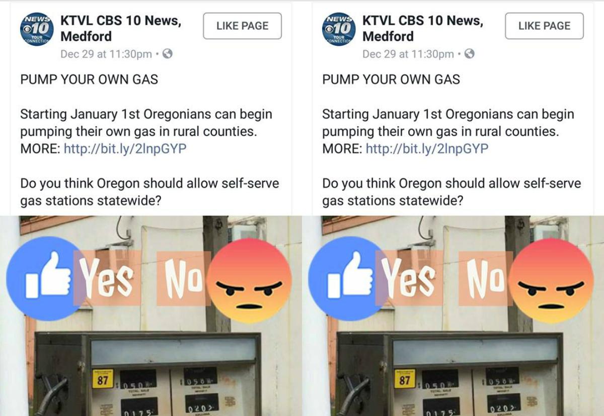 pump your own gas poll .jpg