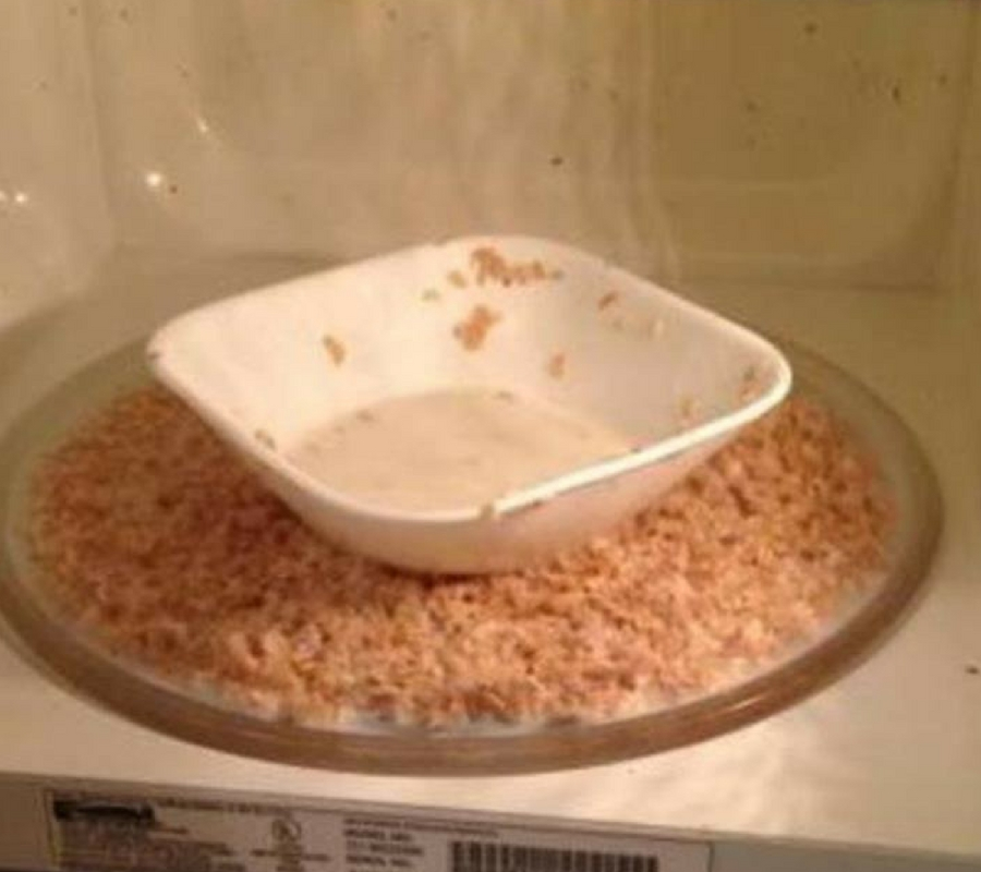 Blown Up Cereal.jpg