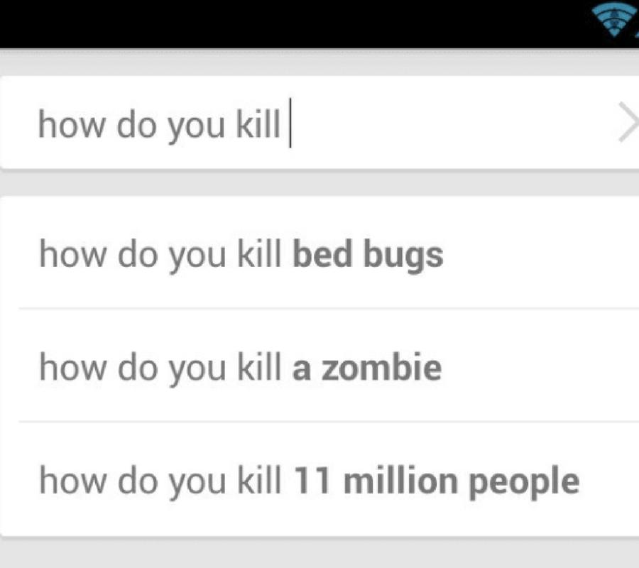 How To Kill 11 Million People.jpg