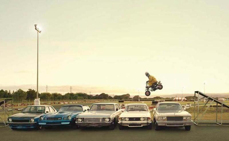 Jumping cars.jpg
