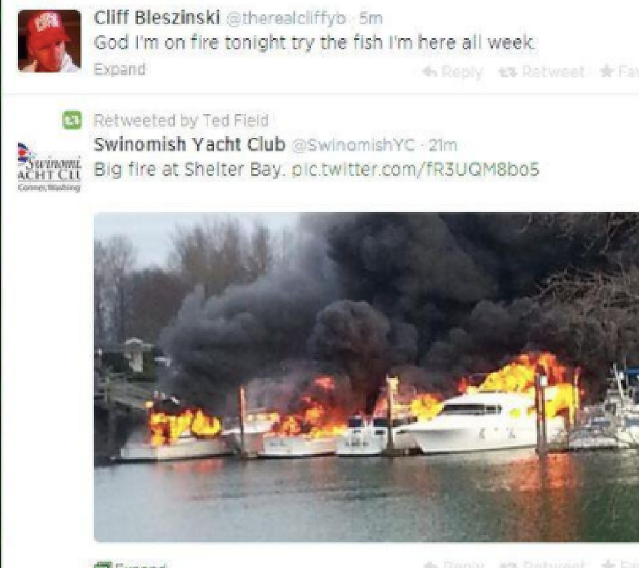 Some Yachts Are On Fire.jpg