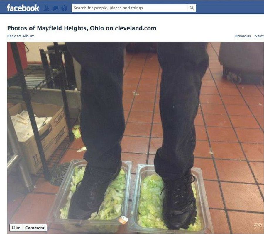 Stepping on Lettuce.jpg