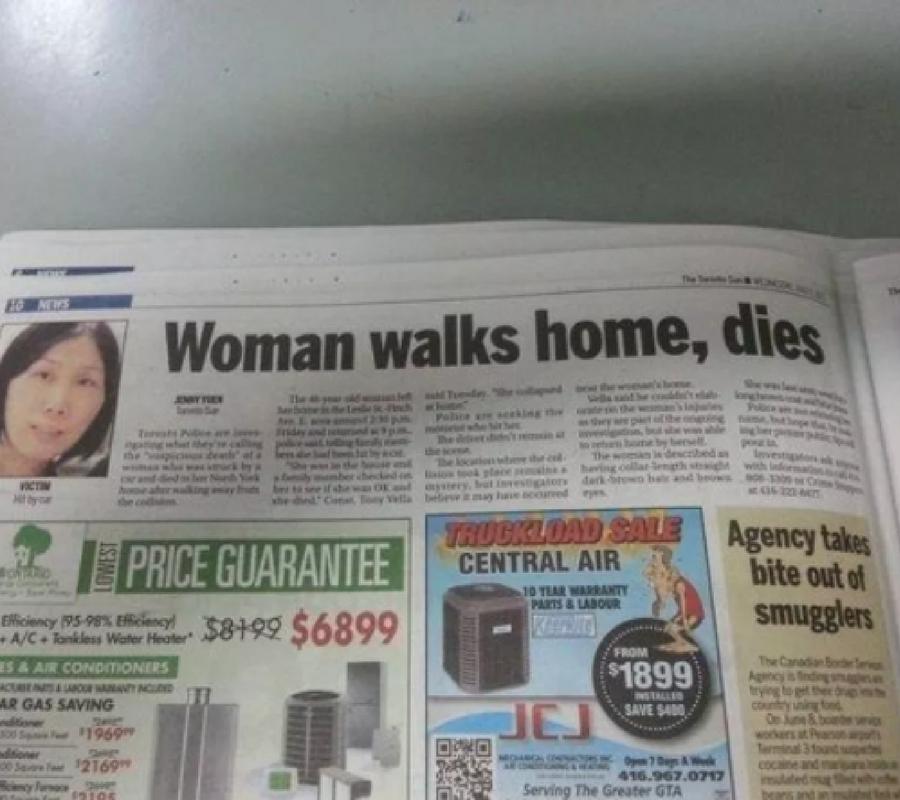 Walks Home.jpg