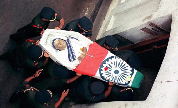 mother-teresa-funeral.jpg