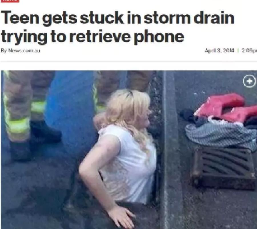 stuck in sewage.jpg