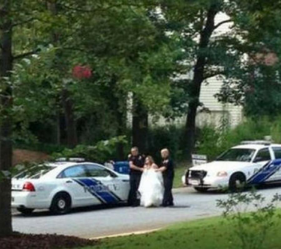 wedding szn.jpg